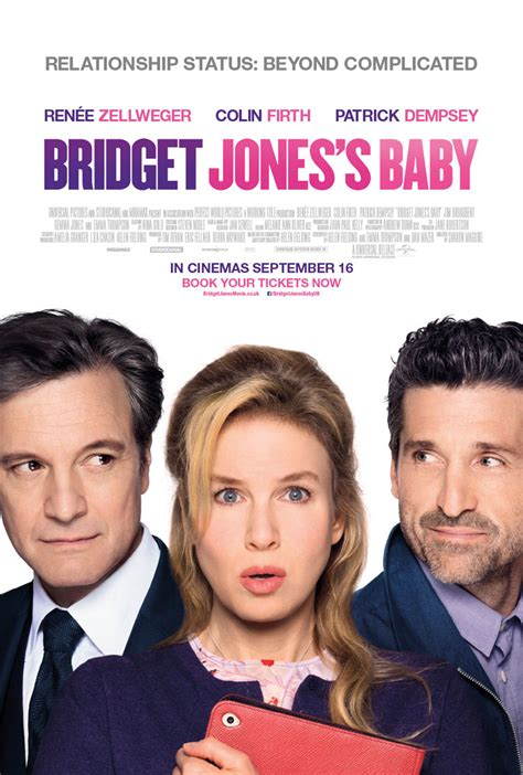 Bridget Jones S Baby bridget jones s baby free hd avi mp4 divx ver gratis