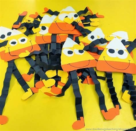 easy fall crafts fall crafts for easy fall kid crafts for