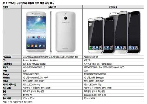 apple s5 mobile price iphone iphone 6 vs samsung galaxy s5 price