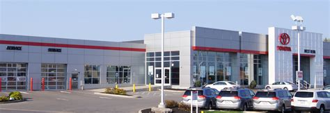Toyota Dealers Buffalo Toyota Scion Service Center Serving Amherst Ny Auto