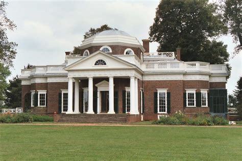 Jeffersons Home jefferson s monticello jones jones attorneys at