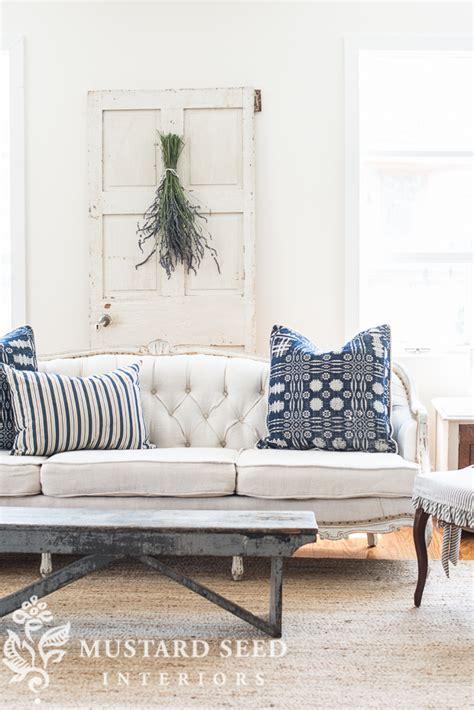 yardage for sofa yardage for sofa custom home interiors upholstery thesofa