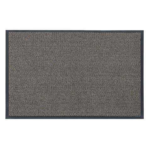 Entrance Mats by Door Entrance Barrier Mat Basic Clean Var Designs