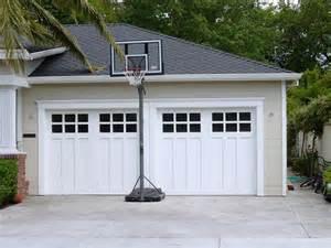 Garage Door Carriage Style Vignette Design Garage Door Inspiration Carriage Style