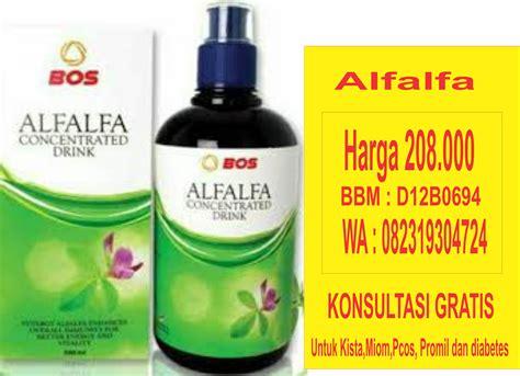 Herbal Bee Untuk Promil Distributor Produk Bos Untuk Promil Promil Holistic Bos