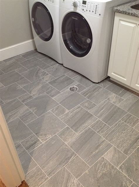 gorgeous slop sink in laundry room traditional house reno 2015 pinterest flooring ideas