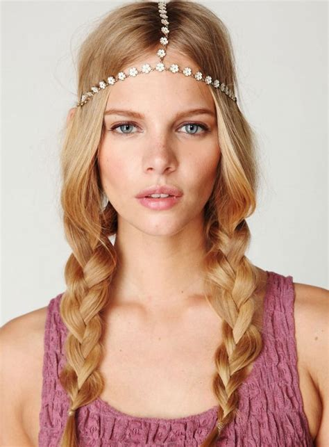 come hairstyle 12 pigtail hairstyles you can rock at any age brit co