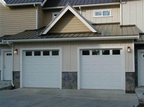 overhead door company ct garage door remote sectional door ce
