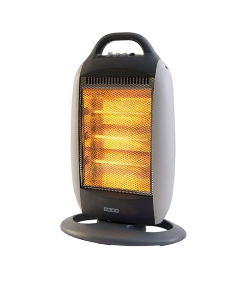 usha room heater price in india usha hh3203 room heater buy usha hh3203 room heater at best prices in india on snapdeal