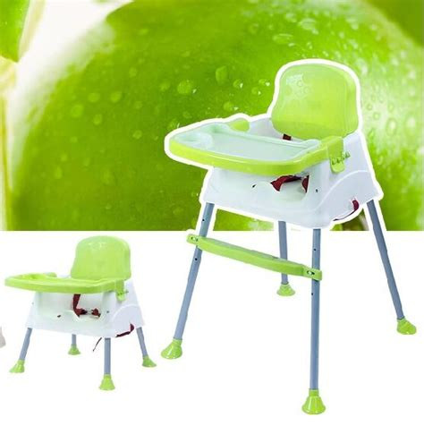 baby chairs for dining table baby dining chair child dining table chair baby dining