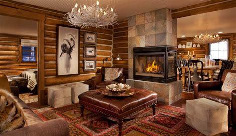 modern rustic living room ideas marvelous modern rustic living room ideas ezbpfr houses