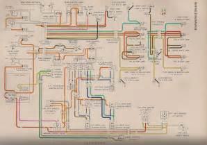 hq holden wiring diagram wiring free wiring diagrams