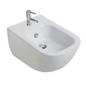 hänge bidet pin by bagno italiano on bagno italiano