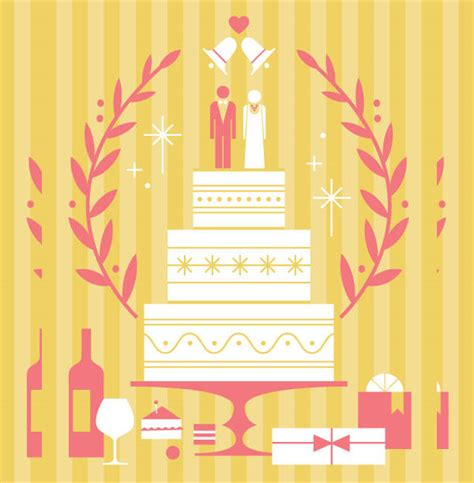 Wedding Magazine Design by 9 Free Wedding Magazine Designs Jpg Ai Illustrator