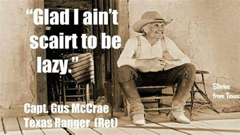 Quotes Lonesome Dove