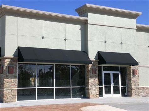 awning pros 73 best images about awning on pinterest printing