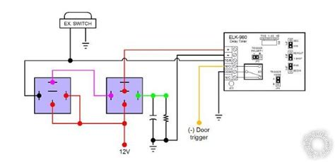 car dome light wiring diagram 29 wiring diagram images