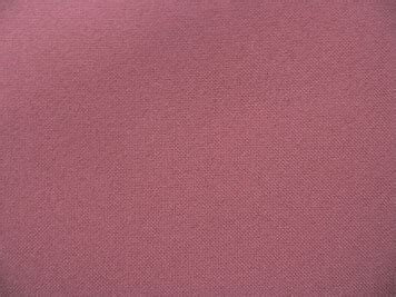olympia upholstery olympia rose best fabric store online drapery and
