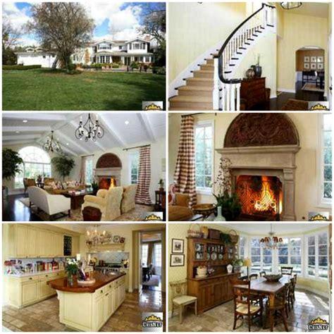 richardson homes richard s home