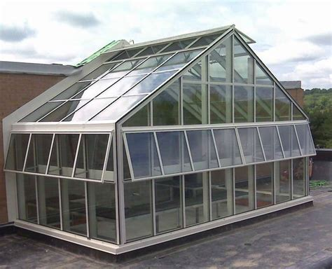 house sunroom top 28 homes with sunrooms a look at some conservatories sunrooms from houzz com