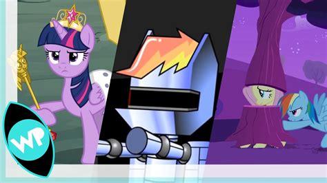 Your Meme My Pony top 10 my pony memes