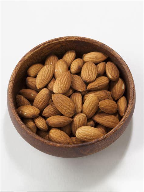 Whole Almond 1kg raj almond whole 1kg ambikajapan