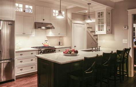 Custom Kitchen Cabinets Dallas Epic Wood Work Custom Kitchen Cabinets Remodeling Dallas