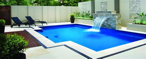 Extremely Amazing Swimming Pools Ideas Swimming Pool Waterfall Designs Home Design Ideas
