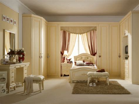 room designs for teenage girls 30 room design ideas for teenage girls home design