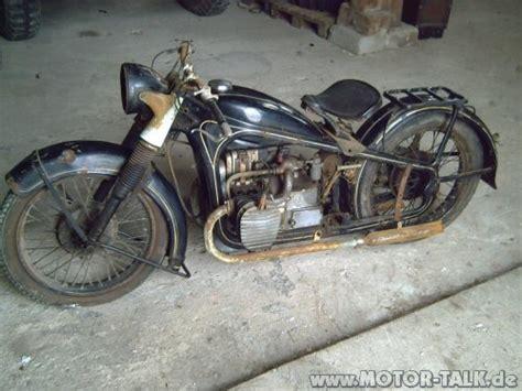 Alte Motorrad Motoren Kaufen by Kuebelwagen Net 1266179090 Bmw R12 Kaufen Motorrad