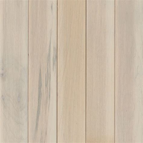 armstrong hardwood prime harvest maple collection mystic taupe maple premium 5 quot