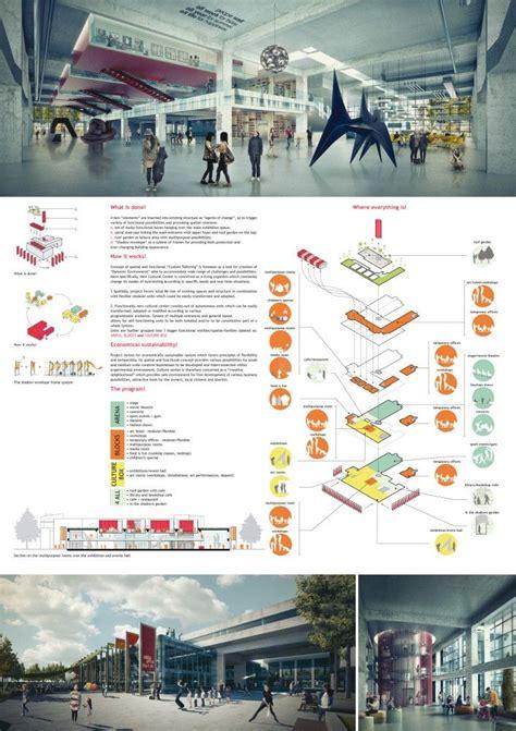 pinterest board layout architecture presentation board layout 155 best