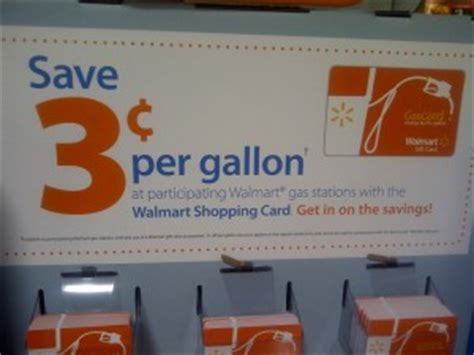 Murphy Gas Station Walmart Gift Card - review murphy usa cheap gas audit a savings wow