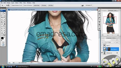 tutorial photoshop remove clothes photoshop tutorials in urdu colouring clothes in photoshop