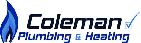 Coleman Plumbing by Coleman Plumbing And Heating Home