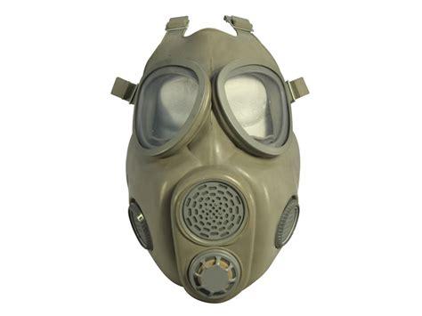 gas mask surplus m10 gas mask filters grade 1
