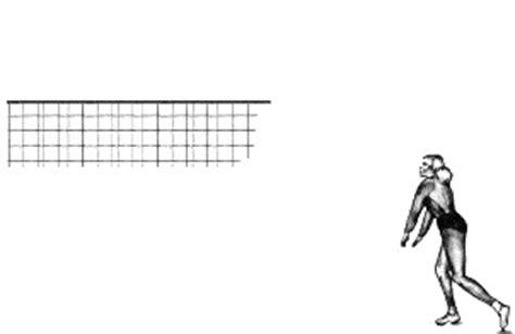 bola voli gif gambar animasi animasi bergerak 100 gratis