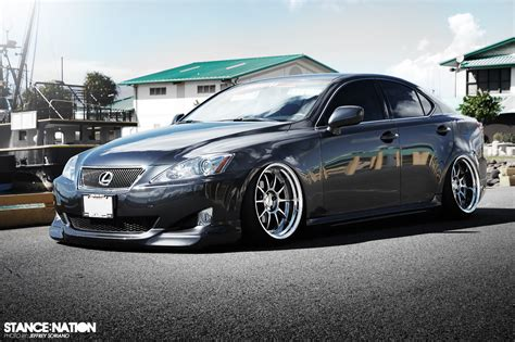 lexus is250 stance stanced is250 imgkid com the image kid has it
