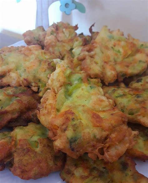 pastella per frittelle di fiori di zucca frittelle di fiori di zucca irenemilito it