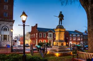 quaint towns in the united states 12 picturesque small towns in virginia