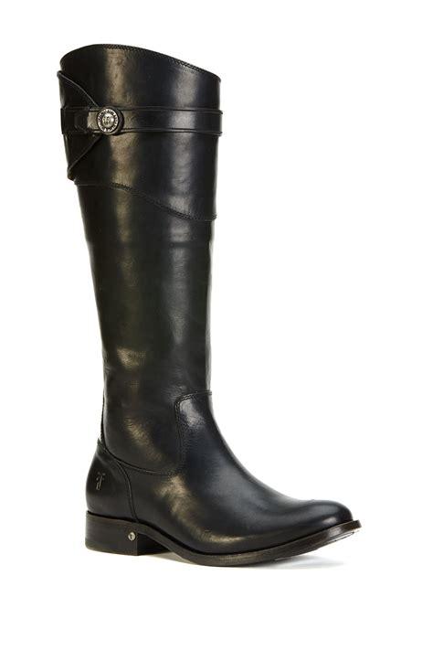 frye boots nordstrom rack frye molly knee high boot nordstrom rack