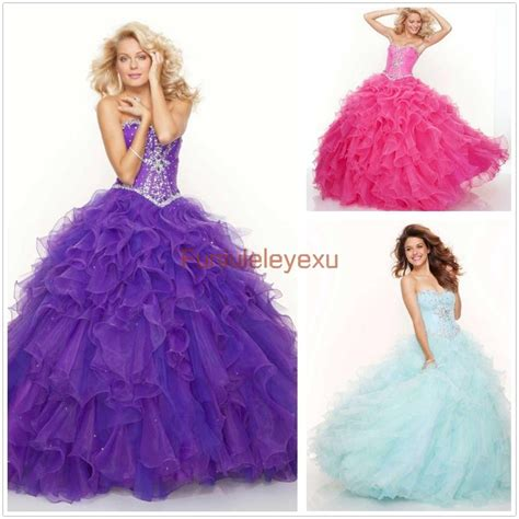 cheap haircuts vaughan pink purple and blue prom dresses boutique prom dresses