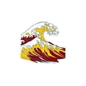 petersburg crimson waves   2017 18 basketball boys