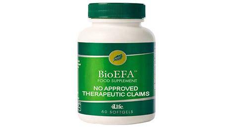 supplement 4life bioefa food supplement by 4life reviews sandeepweb