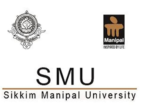 Sikkim Manipal Mba Project Viva Questions by Sikkim Manipal Ug Pg Admissions 2013