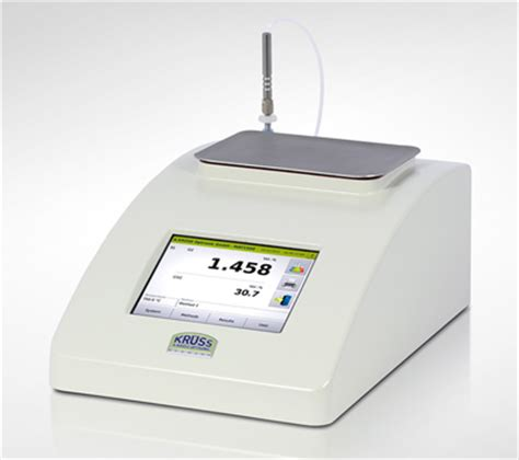 Modified Atmosphere Packaging Analyser by Reliable Of Modified Atmosphere Packaging With