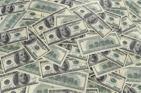 Money Backgrounds Wallpaper Cave Money Background For Powerpoint