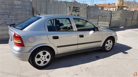 for sale 0 00 pazar3 mk ad opel astra g 2 0 00 for sale prilep