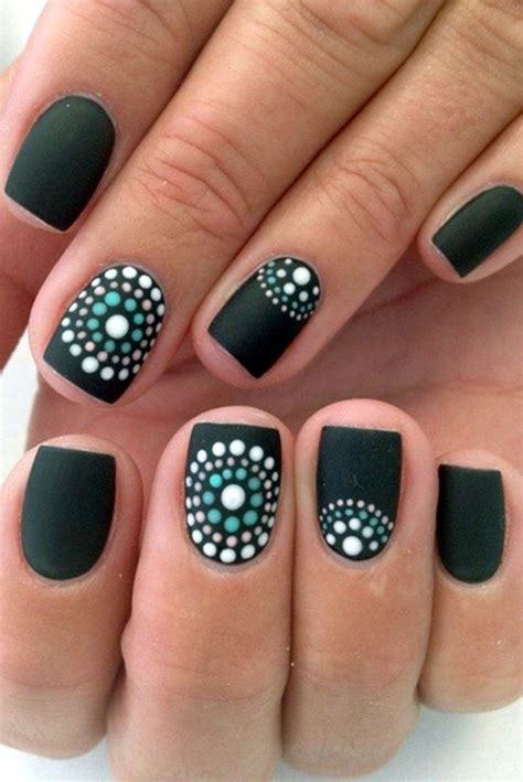 uv l for gel nails uv gel nail designs tepaksirehblog com