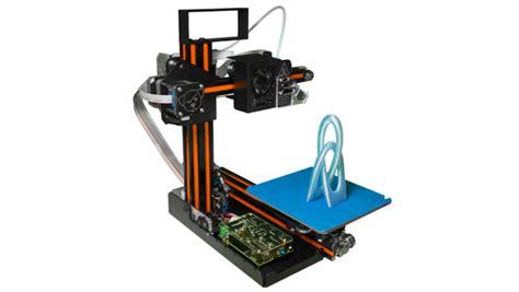 imprimante 3d 12 top 12 des imprimantes 3d 224 assembler soi m 234 me 3dnatives